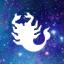 Ícone do signo Escorpião